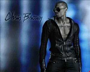 Dj J Instinct Presents Dev vs Chris Brown- 'She's Bass Down Low'