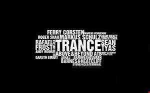 Dj J Instinct  Another State Of Trance 699