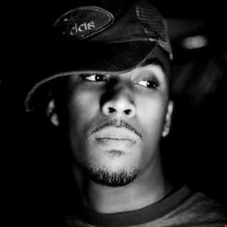 Dj J Instinct Presents ' Club Instinct ' RnB/Hiphop Finest - ' Novel ' - Live Life
