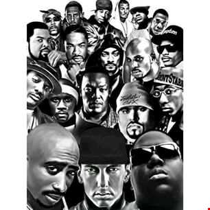 Dj J Instinct Presents ' CLUB INSTINCT ' Hiphop Stories Part 2 - Hiphop Legends Featuring Eminem, 50 Cent, Proof, Rick Ross, Ace Hood, Royce Da 5'9, Tyga, Lunchmoney Lewis, Wretch 32, Tinie Tempah, Game, Kendrick Lamar, Jayz, ASAP Rocky, 2Chainz, Drake, Kid Ink, YG, Richie Home Quan, Wale, Lil Wayne, Chris Brown, Dj Khaled, The Notice, Whip, Gunit and many more