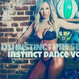 INSTINCT DANCE VOL 1 1980 - 2018 FEAT. AVB, NALIN & KANE, ENERGY 52, MATRIX & FUTUREBOUND, TOVE LOVE, MARSHMELLO, TIESTO, DEMI LOVATO, NOTD, KIDEKO, TINIE TEMPAH, CHRIS BROWN , DON DIABLO, TOM SWOON AND MANY MORE