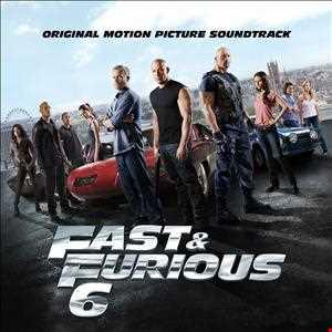 Dj J Instinct Presents ' HIPHOP LEGENDS SO FAR PART 3'2013 -  FAST AND FURIOUS 6 SOUNDTRACK - PART 1