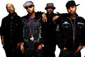 Dj J Instinct Presents ' CLUB INSTINCT ' Best Male Rnb Group Ever ' Jagged Edge '   RnB Legends - 2014 Featuring Diddy, Trina, Dipp, Two Inch Punch, Biggie, Streetlife, Nelly, Kanye West