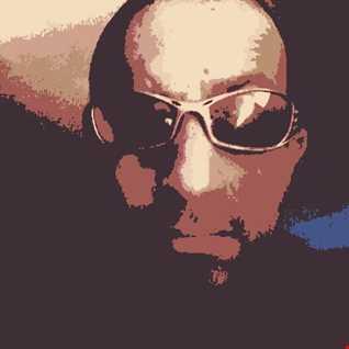 Dj J Instinct Presents ' CLUB INSTINCT ' Bedroom Sessions 5 - Featuring Nick Jonas, Neyo, Trey Songz, Andre Merrit, TGT, Augusta Alsina, Chris Brown, Kevin McCall, Brandy, Remedy, Ryan Leslie, Willie, R.L, Lil Wayne, Nicki Minaj, Problem, Novel, ,Usher, Juicy J, Ciara, Claude Kelly and many more