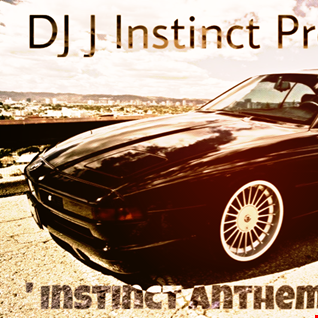 Dj J Instinct Presents ' CLUB INSTINCT ' Instinct Anthems 2015 Featuring Armin Van Buuren ft Cimo Frankel, Dash Berlin, Tritonal ft Cristina Solo, Format:B, Higherself, Ben Gold, Bright Lights, Lurker, John Dahlback, Alexx Mack, R3hab, Jaytech, KSHMIR, James Bay, Headhunterz, Quintino, Skytech, Tom Swoon, The Chainsmokers, Rozes, MARNIK, Fafaq, Yves V, Jewelz & Sparks, Above & Beyond ft Zoe Johnston, Kyau & Albert, Lush & Simon, Crystal Lake, Kyle Tree, Johnny Motion, Christon Rigby, Dj j Instinct Remixes and many more