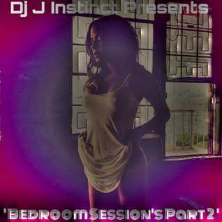 Dj J Instinct Presents ' Club Instinct ' Bedroom Session's Part 2 ' 2014 featuring Dj Khaled, Usher, Chris Brown, Seven, Crucial, Rles, Ace Hood,Rick Ross, Tank, Tyrese, Ludacris, Jason Derulo, Kevin McCall, Jeremih, Augusta Alina, Brandy and many more