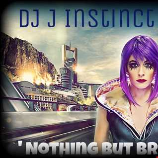Dj J Instinct Presents ' CLUB INSTINCT ' The Very Best Of Bright Lights featuring 3LAU, Paris & Simo, Hardwell, Dirtyphonics, Zeds Dead, Dyro, Zedd, Adrienjass, Dash Berlin, Dannic, Kyle Tree, Savoy, Thomas Gold and many more