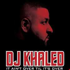 Dj J Instinct Presents ' Club Instinct ' The Success Of Dj Khaled ' Vol 1 Featuring Rick Ross, French Montana, Chris Brown, Meek Mill, NeYo, Diesel, Jay-z, Kanye West, John Legend, Usher, Drake, Lil Wayne, Kevin McCall, Wiz Khalifa, T.i, Young Jeezy, Busta Rhymes, Keyisha Cole and More