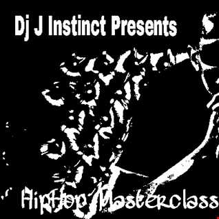Dj J Instinct Presents ' CLUB INSTINCT ' Hiphop Masterclass Part 2 Feat Ace Hood, Game, Lil Wayne, Big Sean, Fabolous, Jeremih, Rick Ross, Diddy, Kid Cudi, Wale, Joe Budden, Nelly, Diddy, Biggie, Dj Khaled, Meek Mill, Qtip, N.O.R.E, Travis Barker, T.I, French Montana, Chipmunk, Tpain, Ludacris and many more