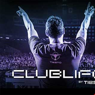Dj J Instinct Presents ' CLUB INSTINCT ' The World Of Tiesto - Clublife - Part 1 ' 2014 Featuring Armin Van Buuren, Zedd, Florence Welch, Coldplay, WW, Foxes, Arty, Calvin Harris, Busta Rhymes, Steve Aoki, John Legend, Fred Falke and many more