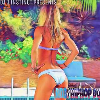 DJ J INSTINCT PRESENTS - 2018 RNB\HIPHOP DUETS FEAT. EMINEM, OMARION, RIHANNA, NEYO, CHRIS BROWN, DIDDY, CRAIG DAVID, JA RULE, MARY J BLIGE AND MANY MORE