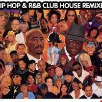 "Dj J Instinct Presents ' Those Hiphop Remixes ' 2014 Featuring Lil Wayne, Rick Ross. Ludacris, Red Cafe, Fat Joe, Joell Ortiz, Ja Rule, Bun B, Juicy J, 2Pac, Notorious B.I.G, T-Pain, Smifty, ATK, Drake, Royce Da 5""9"", The Outlawz, Dr.Dre, The Game, Diddy, Smu, Q, 5o Cent, Wiz Khalifa, Joe Budden,J.Cole, The Script, Trey Songz, Caspa, Dj J Instinct, Eazy-E, Tech N9ne, Novel, Snoop Lion, Ice Cube, Wale, Bruno Mars, Jay-Z, Xaphoon Jones, Ice Cube and Many More."