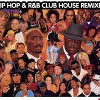 "Dj J Instinct Presents ' Those Hiphop Remixes ' 2014 Featuring Lil Wayne, Rick Ross. Ludacris, Red Cafe, Fat Joe, Joell Ortiz, Ja Rule, Bun B, Juicy J, 2Pac, Notorious B.I.G, T-Pain, Smifty, ATK, Drake, Royce Da 5""9"", The Outlawz, Dr.Dre, The Game, Diddy, Smu, Q, 5o Cent, Wiz Khalifa, Joe Budden,J.Cole, The Script, Trey Songz, Caspa, Dj J Instinct, Eazy-E, Tech N9ne, Novel, Snoop Lion, Ice Cube, Wale, Bruno Mars, Jay-Z, Xaphoon Jones, Ice Cube and Many More."
