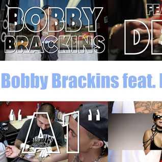 Dj J Instinct Presents ' Club Instinct ' Mashup - Bobby Brakins Ft Dev vs Lil Jon & Dj Snake ' Turn Down For A1 ' 2014