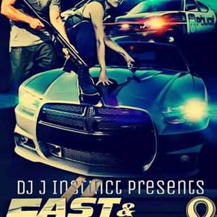 Dj J Instinct Presents ' Fast and Furious 8 Soundtrack Part 3 2016 feat, Ty Dolla Sign, Fetty Wap, Dj Khaled, Drake, Devvon Trevell, Lexy Pannterra, Futuristic, Busta, B.O.B, Eminem, Ariana grande, Cash Cash, Martin Garrix,
