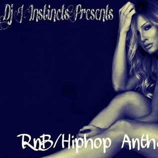 Dj J Instinct Presents ' CLUB INSTINCT ' RnbHiphop Anthems PART 3 featuring Chris Brown, Ciara, Dj Khaled, Rick Ross, Ace Hood, Big Sean, Juicy J, TGT, Kurupt, Diplo, JB, Sage The Gemini, 50 Cent, Tyga, Whip, Future, Kevin Gates and many more