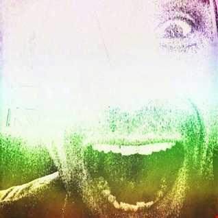 Dj J Instinct Presents ' CLUB INSTINCT ' Instinct's Night Of Vocal Trance 2015 Featuring Hardwell, Cole Plante, Tom Swoon, Zedd, Dave Aude, Dj J Instinct Remixes, 3LAU, Myon & Shane 54, Tritonal, Audien, Martin Garrix, Bright Lights, Omarion, Chris Brown, Harrison and many more.