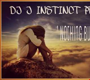 dj j instinct presents ' Nothing But Chilled 2016 Vol 1 ' feat. MR PROBZ, ELLA EYRE, JAMES BAY, FRANK, REMEDY, JOE, CHRIS BROWN, AUGUST ALSINA, BRANDY, CONOR MAYNARD, HARPER, YOUNGR, JOSH ADAMS, CHARLIE PUTH, LUKAS GRAHAM, R.L, CASSIE, TGT AND MANY MORE