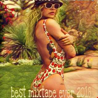 DJ J INSTINCT PRESENTS - INSTINCT MIXTAPES - BEST MIXTAPE EVER 2018 FEAT. STARCHILD, FLORIDA, NAS, CHARLIE PUTH, TRITONAL, NICKI MINAJ, MARTIN GARRIX, KHALID, CALVIN HARRIS, KANYE WEST, SHAWN MENDEZ, DAVE AUDE, ELLA MAE AND MORE