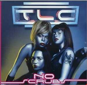 Dj J Instinct Presents ' TLC- No Scrubs remix ' 2014