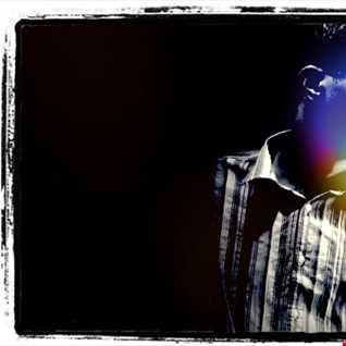 Dj J Instinct Presents ' Club Instinct ' - Mashup Special ' Instincts Mashup's Part 2 ' Featuring 50 Cent, Chris Brown, Usher, Brandy, Dj Khaled, T-Pain, JT, Swiss Beatz, Nicole, 2Pac, Kanye West, JayZ, Lil Jon, TLC, Dev, Lloyd Banks, Jordin Sparks, D12, Rles and Many more.
