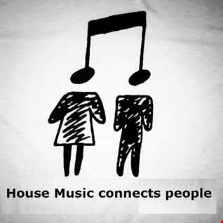 R&B HOUSE FLAVOR 2