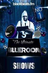 Blueroom001   Dubsession EP01
