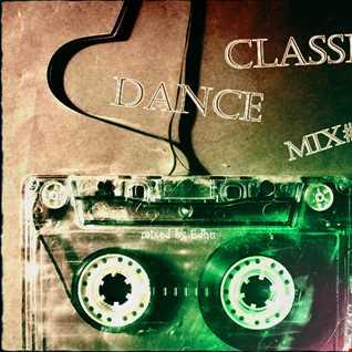 Classic Dance Mix#27