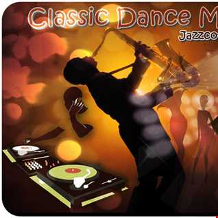 Classic Dance Mix# 22 Jazzcotheque two