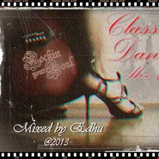 Classic Dance Mix#13  Rockin ur soul