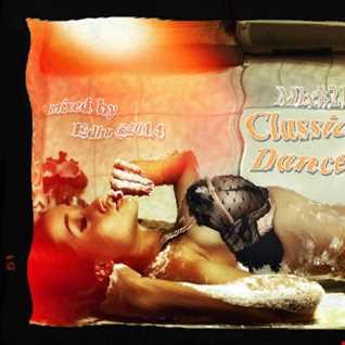 Classic Dance Mix# 21