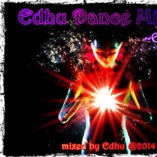 Edhu Dance Mix#1