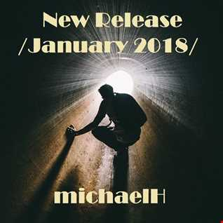 New Release /January 2018/