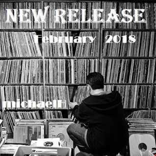 New Release February 2018