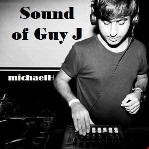 Sound of Guy J