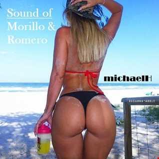 Sound of Morillo & Romero