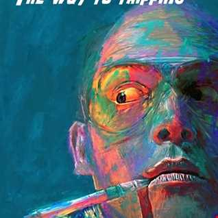 The way to tripping