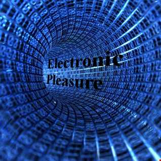 Electronic Pleasure #1