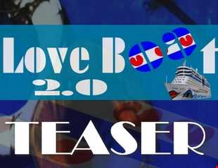 Teaser_musicOnAboat_mixVinyl_Lorenzo