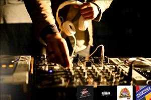 12inch Deep Guest mix 4 (House Of Rhythm-vowfm) mixed by Pash Miller