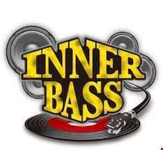 Inner Bass