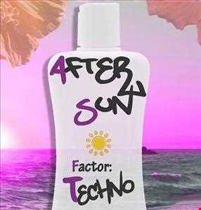 Aftersun Promo Mix