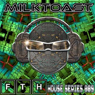 FTH 009