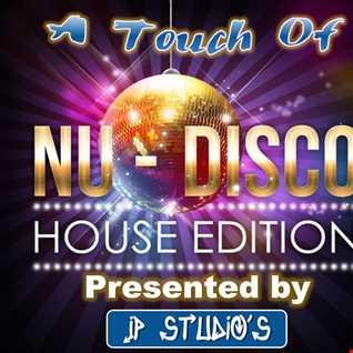 Classic_Disco_House (Vol.5 #6) ♫♫♫