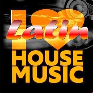 We _Love_latin_House (Vol.6 #9) ♫♫♫♫