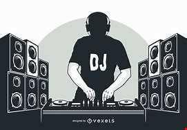 DJ BD V's The Instrumental Remixes