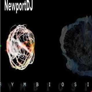 SymbiosisMay