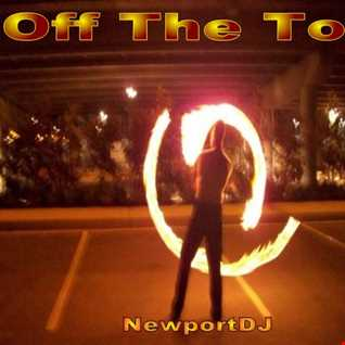OffTheTop2015