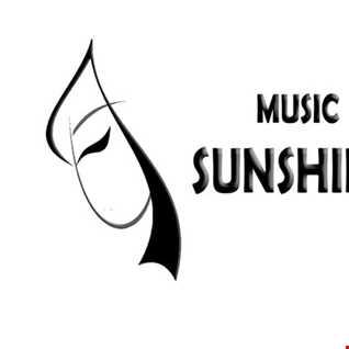 SUNSHINE - MIGUEL SOUTO