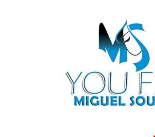 YOU FLY   MIGUEL SOUTO